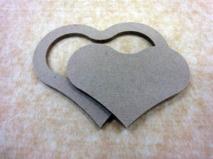 厚紙 3mm