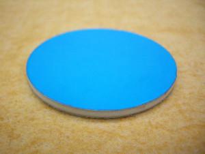 アルミ複合版3mm厚