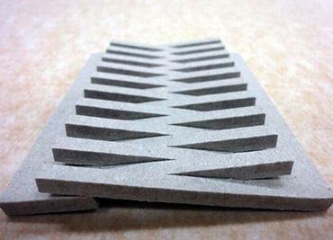 板紙3mm